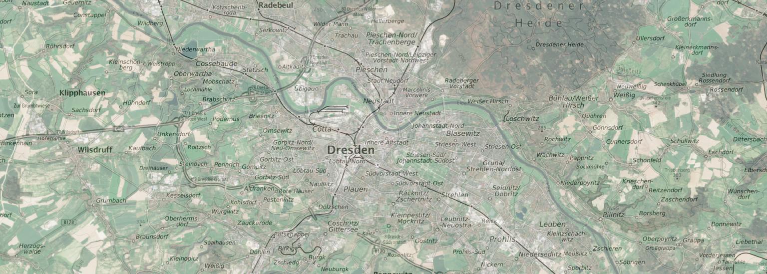 Dresden Motorschaden verkaufen