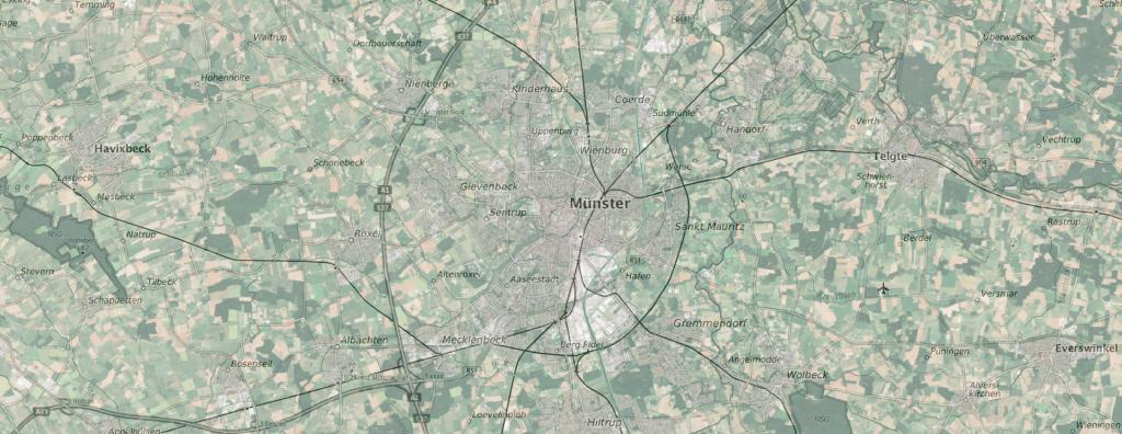 Auto mit Motorschaden verkaufen in Münster