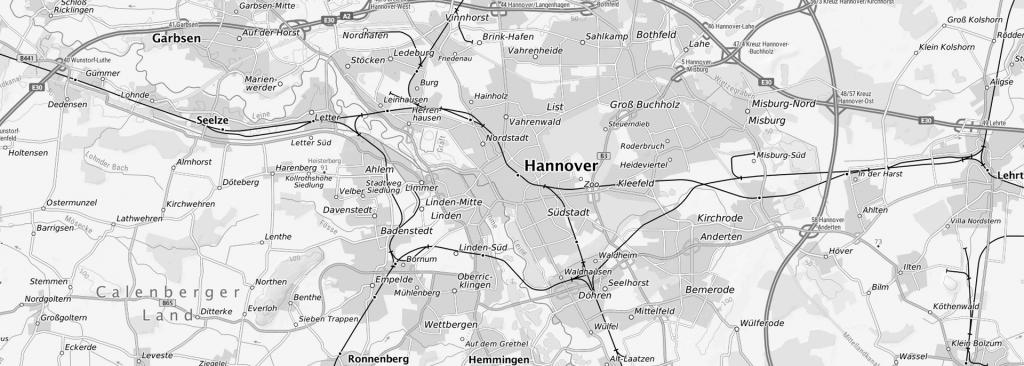 Hannover Motorschaden-verkaufen.com