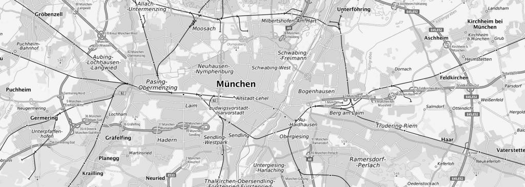 München Motorschaden verkaufen